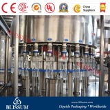High Quality Drinking Water Filling Equipment