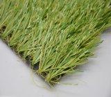 Outdoor Artificial Grass Sports Artificial Turf (SP)