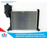 Car Auto Aluminum Brazed for Benz Radiator for Cooling System