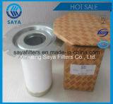 1622569300 Air Oil Separator Element for Atlas Copco