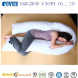 New Design Soft Feeling Pregnant and Baby Care Pillow