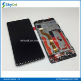 100% Working Cell Phone LCD Touch Digitizer for Huawei P9