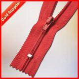 Top Quality Control Custom Bag Zipper