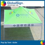 2015 Hot Selling Aluminum Event Tents (3X3m)