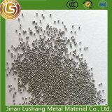 0.8mm/Wear Resistant National Standard Stainless Steel Pill 410 Material