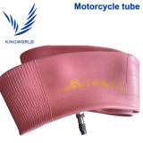 Motorcycle Tire Tube 300/18 300/17