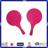 Promotional Plastic Beach Racket