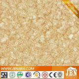 Microcrystal Flooring Porcelain Polished Tiles (JW8262D)