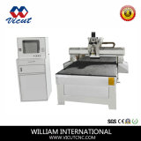 CNC Router High Accuracy Single-Head Wood Router Cutting Machine