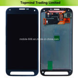 Original New LCD and Digitizer Touch for Samsung Galaxy S5 Active G870