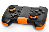 2016 New Style Saitake Factory Bluetooth Gamepad for iPad Mini/Ios and Android Smartphone/Tablet PC