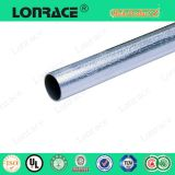 Liquid Tight Flexible Conduit Pipe