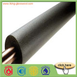 High Quality Insulation Rubber Tube