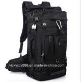 Outdoor Sports Multifunction Travel Big Capacity Waterproof Pack Backpack (CY3306)