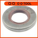 Stl Chain Saw Spare Parts Ms361 Big Oil Seal in Good Quality