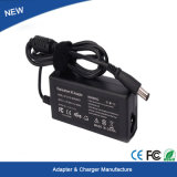 New18.5V 3.5A 65W Adapter/Laptop Adapter/DC Adaptor/Power Supply/Battery Charger/USB Charger