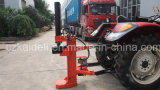 Agricultural Machinery New 3 Point Hitch Log Splitter with Pump