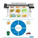 Printing and Cutting Plotter, Printer and Cutter Machine