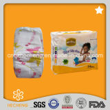 Ultra Thin Baby Diaper Mobee Brand Wholesale Products