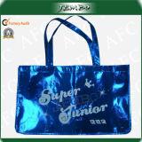 Customized PP Laminated Non Woven Shopping Bag