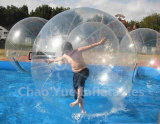Top Quality Inflatable Water Walking Ball for Water Roller