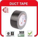 Hotmelt Black Waterproof Duct Tape