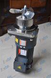 Sanitary Magnetic Agitator