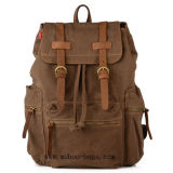 Fashion Bags High Quality Backpack Bag for Outdoor (MH-2107)
