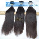 Full Cuticle Indian Human Hair Weft
