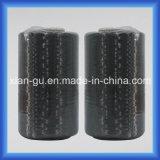 12k Carbon Fiber Filament