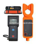 GDYZ-301W Metal Oxide Arrester Tester