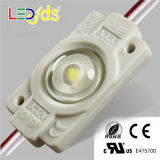 2835 SMD LED Lighting LED Module LED Bulb