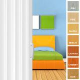 PVC Folding Door PVC Accordion Door for Interior Decoration