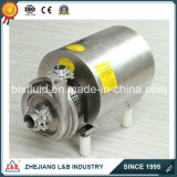 Bls Industrial High Pressure Centrifugal Pump for Milk
