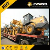 Wheel Loader Lw500 with Good Price