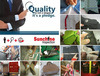 QC Inspection, Pre-Shipment Inspection Services Throughout China, Pakistan, India