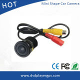 Car Reversing Camera/Car Video Cams with Lines Parking
