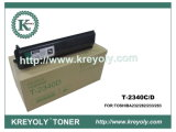 Copier Toner Toshiba Toner for T-2340D