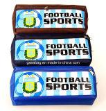School Stationery Case Double Zipper Pencil Bag for Children (GB#30095)