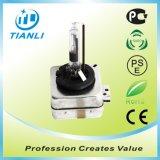 HID Xenon Bulb D1r (DC) , D1r Xenon Bulb