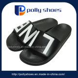 Men Sandal PU Flip Flop Slipper 2017 Model