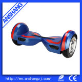 Self Balancing Electric Scooter for Adult with Lithium Battery