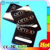 Logo Printing Mobile Smartphone Ntag203 Ntag213 NFC Smart Tag