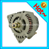 Auto Parts Car Alternator for Land Rover Range Rover 54022470 Lrb00368