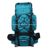 Amazon Hotsale Professional Waterproof Mountaining/ Camping Backpack with Laptop Department