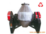 Animal Feed Additive Mixer for Feed Processing Machinery