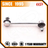 Stabilizer Link for Toyota Avenza F602 F601 2003- 48820-B0010