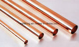 Straight Copper Tube for Refrigeration System