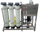 Good Quality RO Water Purifier Filter and Water Purifier Machine