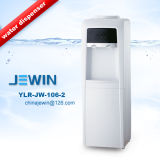 5 Gallon Water Dispenser Hot Cold Price Best Sales
